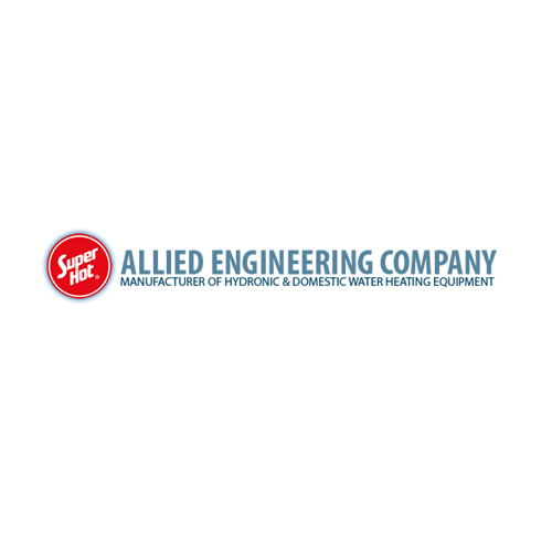 Allied Engineering