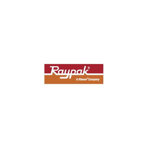 Raypak