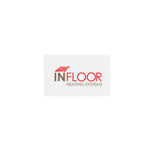Infloor Heating