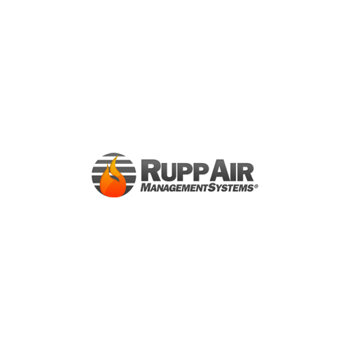 Rupp Air Management Systems