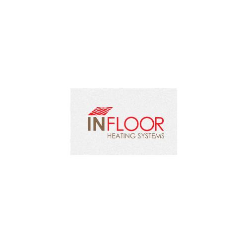 Infloor Heating